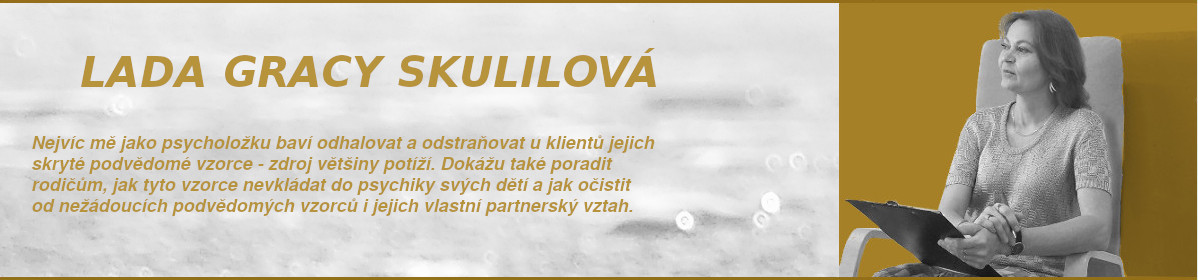 ladaskulilova.cz